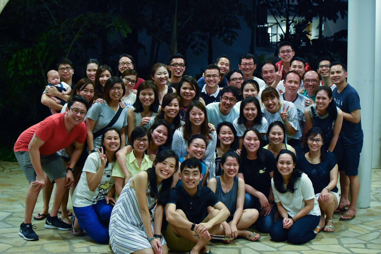 thanksgiving and testimony the young communities of oyp