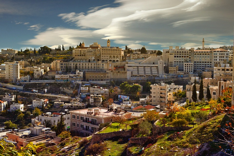 bethlehem-holy-land-tours